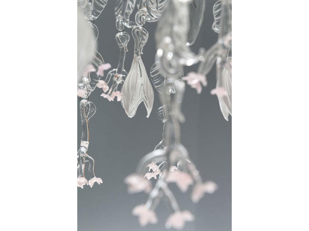 blossom9