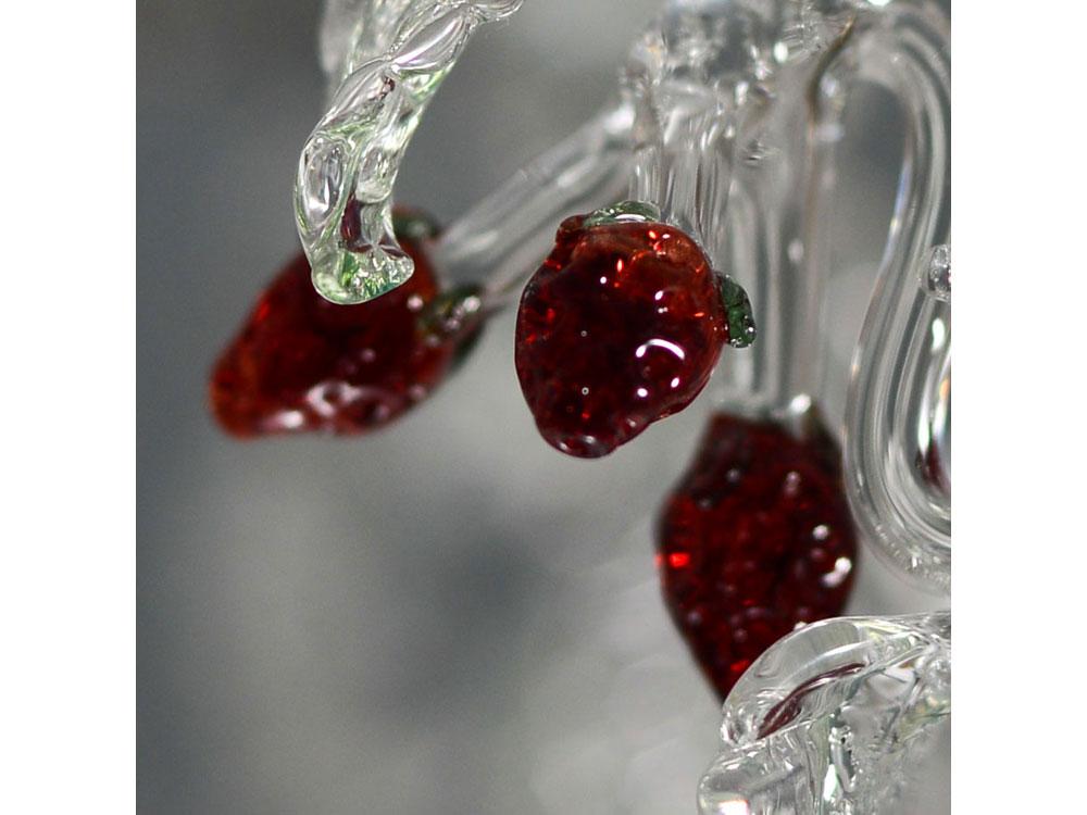 strawberry1